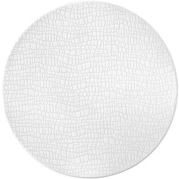 Seltmann Weiden L Fashion Brotteller 16,5 cm Luxury White