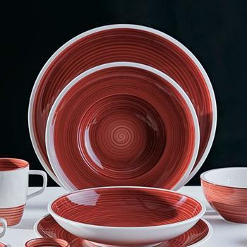 villeroy-boch-manufacture-rouge-pizzateller-32-cm