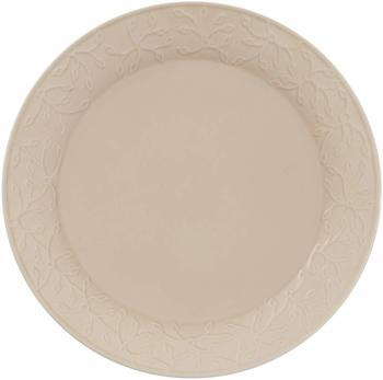 villeroy-boch-caffe-club-floral-kaffeeteller-21-cm-beige