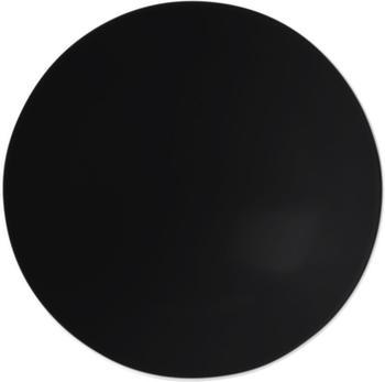 Seltmann Weiden Fashion Suppenteller rund 20 cm Glamorous Black
