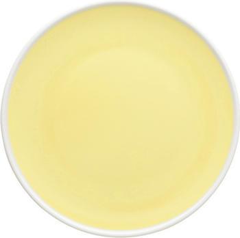 Thomas ONO friends Brotteller 18 cm Yellow