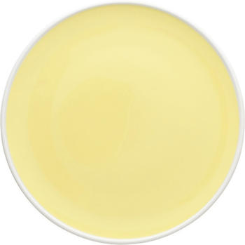 Thomas ONO friends Frühstücksteller 22 cm Yellow