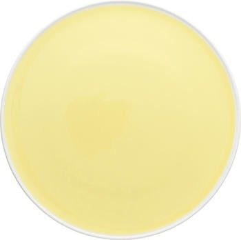 Thomas ONO friends Pizza-/ Platzteller 32 cm Yellow