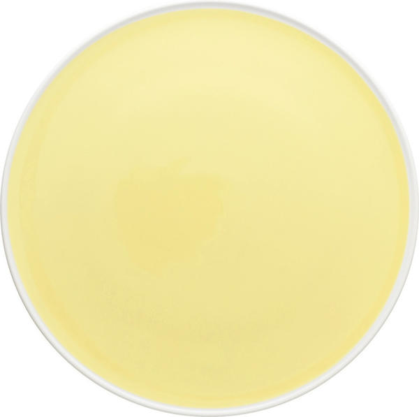 Thomas ONO friends Pizza-/ Platzteller 32 cm Yellow