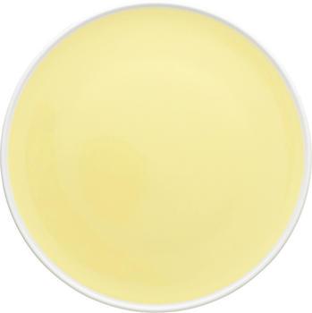 Thomas ONO friends Speiseteller 27 cm Yellow