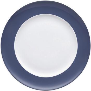 thomas-sunny-day-nordic-blue-fruehstuecksteller-22-cm