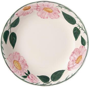 villeroy-boch-rose-sauvage-heritage-suppenteller-20-cm-heckenrose