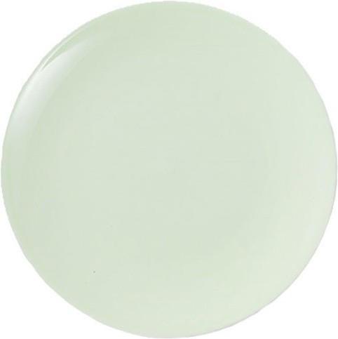 Dibbern Teller flach 16 cm Pastell Mint