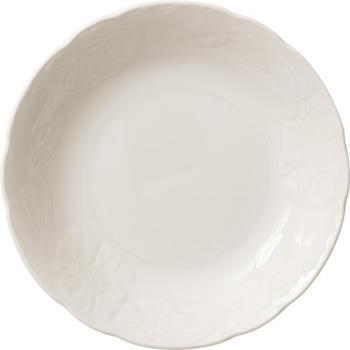 villeroy-boch-rose-sauvage-blanche-suppenteller-20-cm