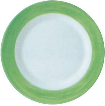 esmeyer-brush-dessertteller-19-5-cm