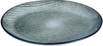 Broste Copenhagen Nordic Sea Teller 20 cm
