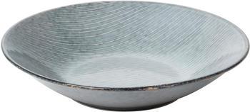 Broste Copenhagen Nordic Sea Pastateller 22,5 cm
