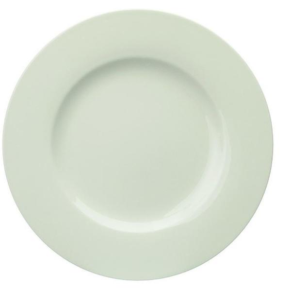 vivo Basic White Speiseteller 27 cm