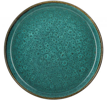 Bitz Speiseteller Gastro (27 cm) grün