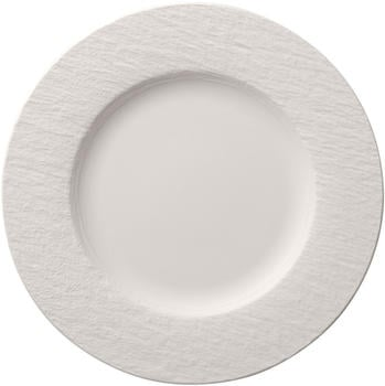 villeroy-boch-manufacture-rock-blanc-speiseteller-27-cm
