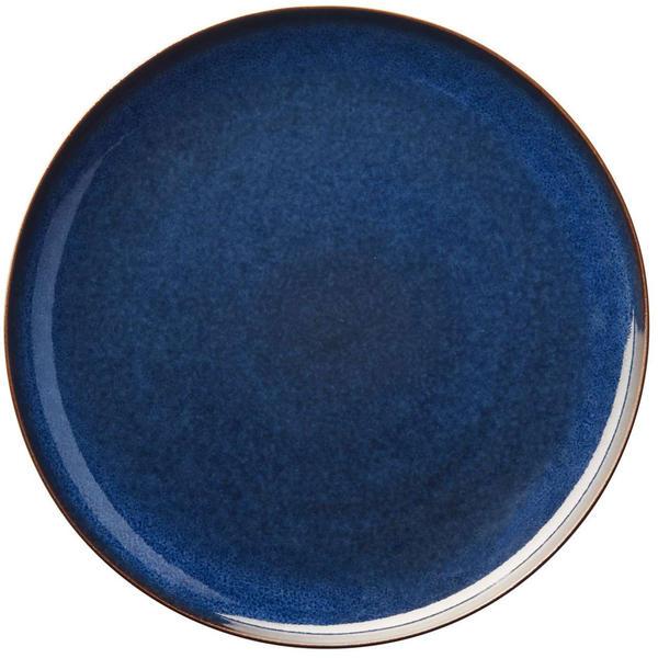 ASA Saisons Platzteller midnight blue (31 cm)