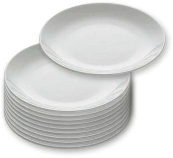 maxwell-williams-cashmere-round-dessertteller-16-cm