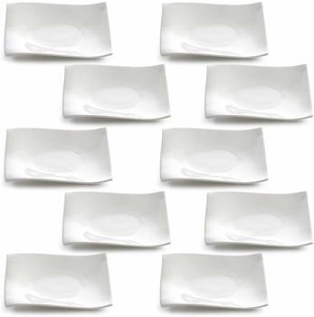 maxwell-williams-motion-desserteller-15-cm-weiss