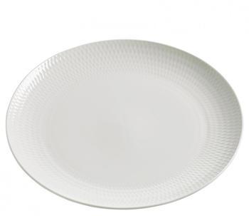 maxwell-williams-diamonds-round-servierteller-23-cm
