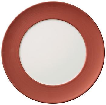 villeroy-boch-manufacture-glow-gourmetteller-32-cm-kupfer-weiss