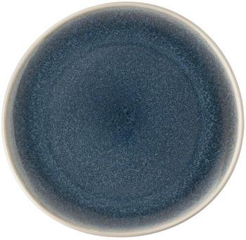 rosenthal-junto-aquamarine-teller-flach-25cm