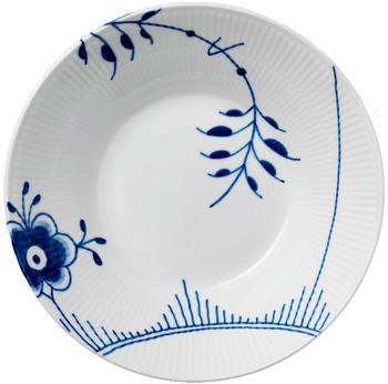 royal-copenhagen-musselmalet-mega-blau-tiefer-teller-2-24-cm