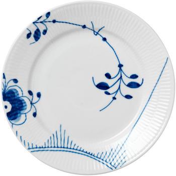 royal-copenhagen-musselmalet-mega-teller-blau-2-22-cm