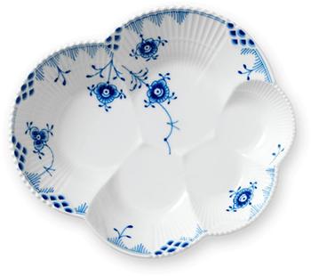 royal-copenhagen-blue-elements-serveringsteller-19-cm