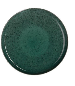 ASA Saisons Essteller Algo (26,5 cm)
