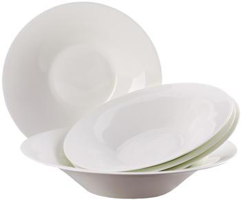 hutschenreuther-pasta-set-nora-weiss-5-tlg