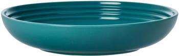 le-creuset-signature-pastateller-22-cm-karibik