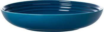 le-creuset-signature-pastateller-22-cm-marseille