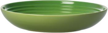 le-creuset-signature-suppenteller-pastateller-22-cm-palm