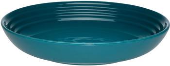 le-creuset-signature-suppenteller-pastateller-22-cm-deep-teal