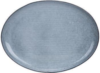 broste-copenhagen-nordic-sea-servierteller-oval-26-5-x-35-5-cm