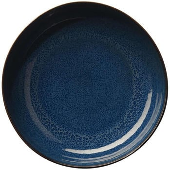 asa-selection-asa-saisons-pastateller-midnight-blue-21-cm