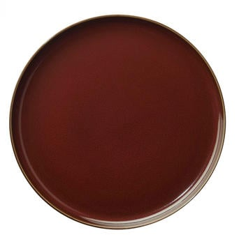 asa-selection-asa-kolibri-speiseteller-26-5-cm-rusty-red
