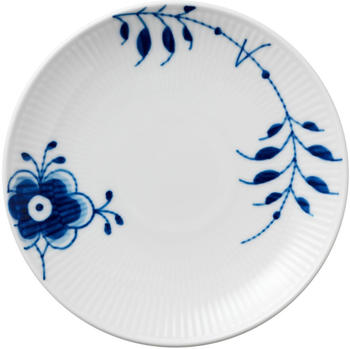 royal-copenhagen-musselmalet-mega-teller-blau-1-19-cm