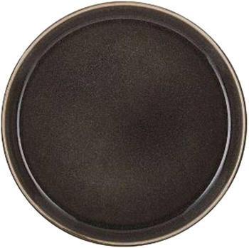 Bitz Speiseteller Gastro (27 cm) grau