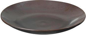 broste-copenhagen-esrum-night-pastateller-29-cm-grau-braun