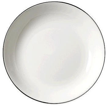 dibbern-suppenteller-22-5-cm-platin-lane-coup