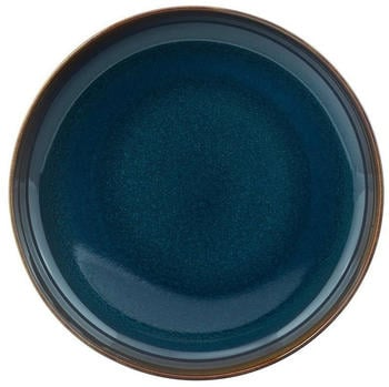 Villeroy & Boch Crafted Denim Suppenteller (21,5 cm)