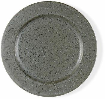 bitz-classic-grey-fruehstuecksteller-22-cm