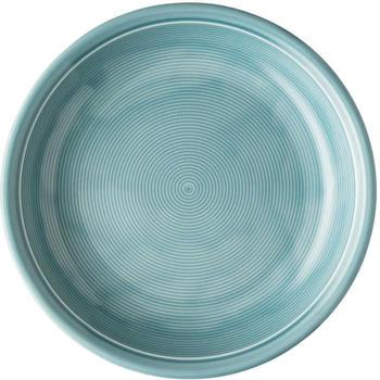 Thomas Trend Colour Ice Blue Suppenteller (22 cm)