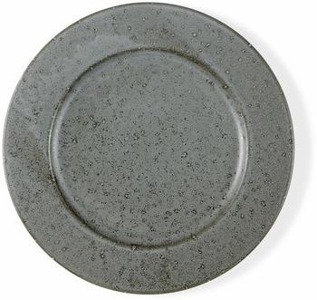 bitz-classic-grey-speiseteller-27-cm