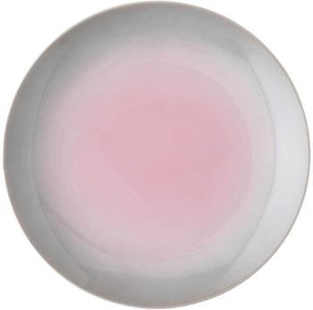 thomas-becolour-maggy-rose-fruehstuecksteller-21-cm