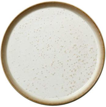 bitz-gastro-cream-fruehstuecksteller-21-cm