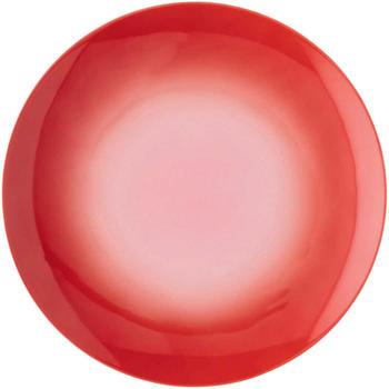 thomas-becolour-susa-pink-speiseteller-28-cm