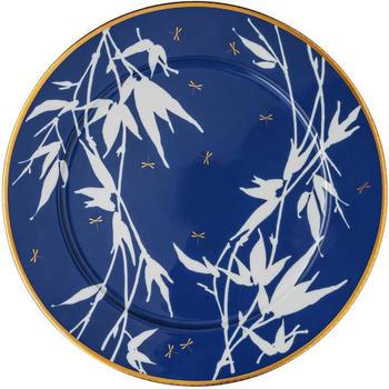 rosenthal-heritage-turandot-blue-platzteller-33-cm