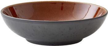 bitz-gastro-blackamber-pastaschale-20-cm